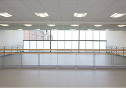 Glass Installations Uk S Leading Manufacturers Of Large Scale