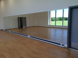 Dance & Gym Mirror System - Image 6