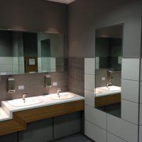 Vanity Mirrors - M&S